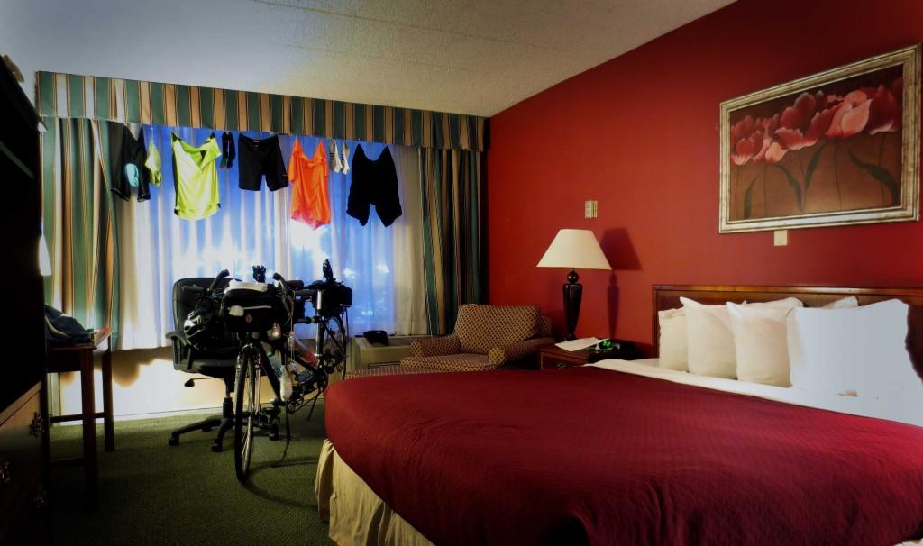 HotelRoom5209