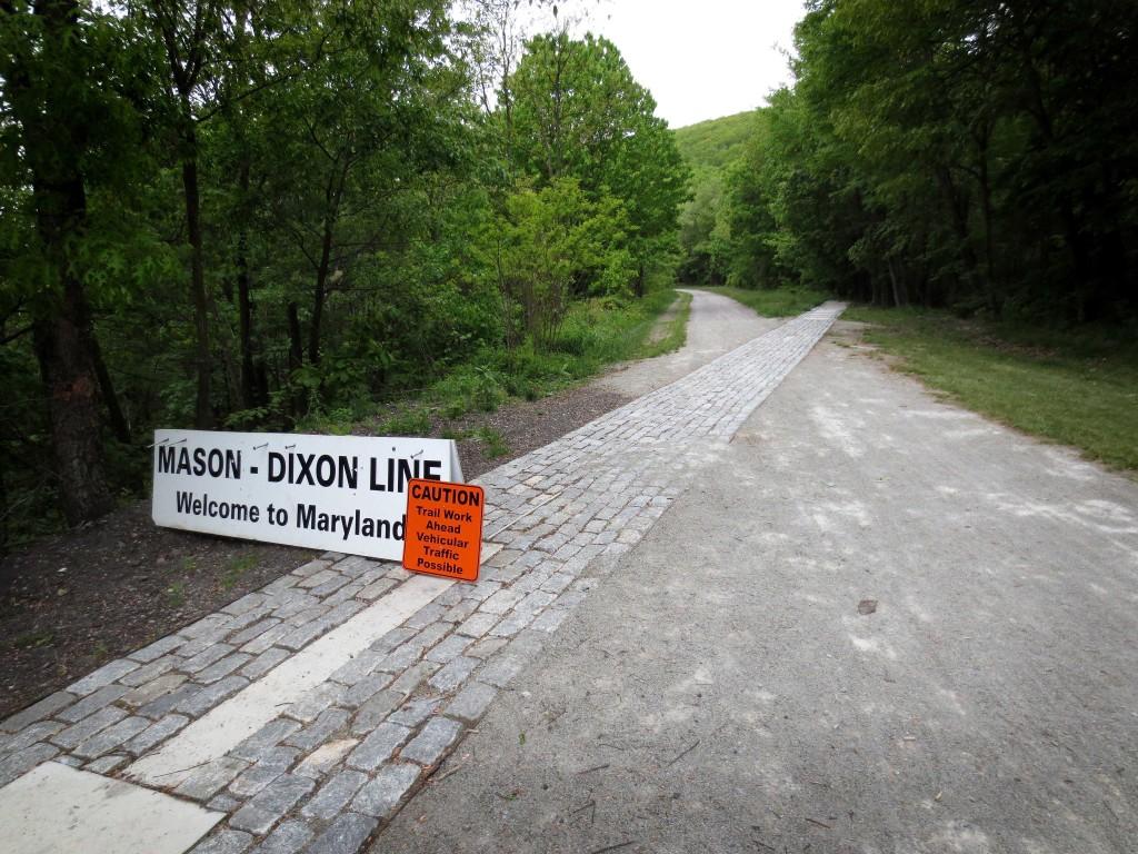 Mason-Dixon5477