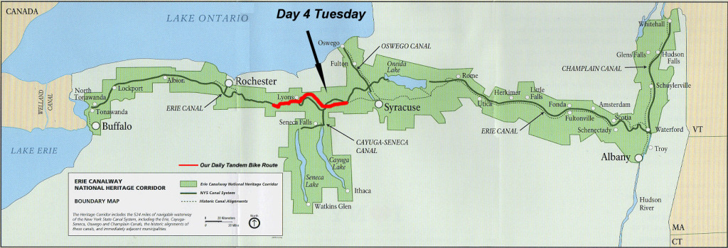 Erie Map-Day 4 copy