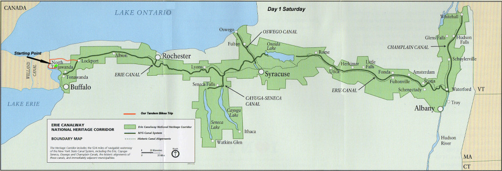 Erie-Map-Day1