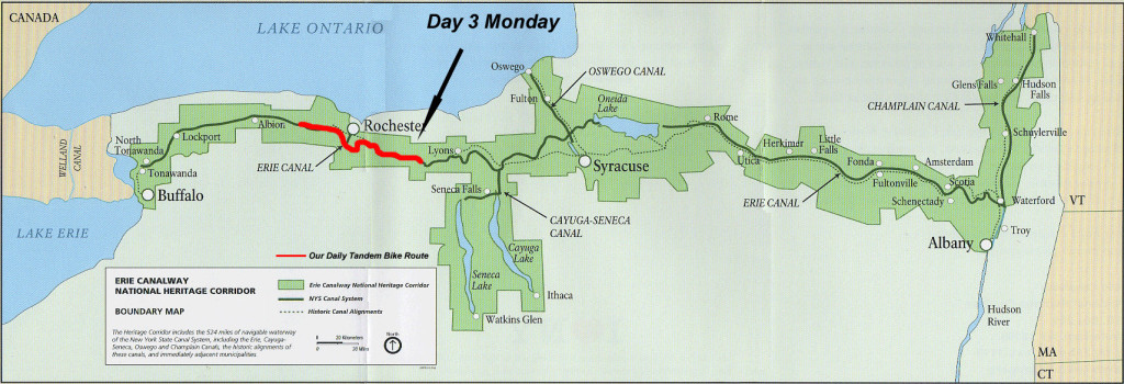 Erie-Map-Day3a