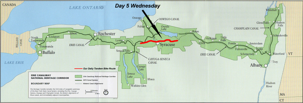 Erie Map-Day 5 copy