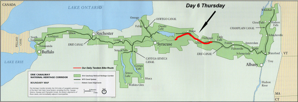 Erie Map-Day 6 copy