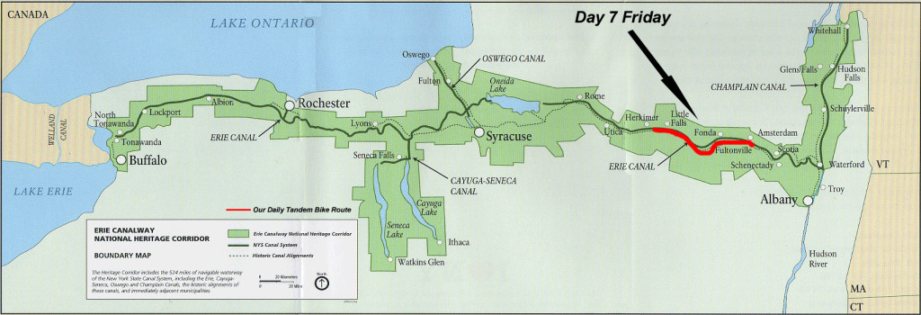 Erie Map-Day 7 copy
