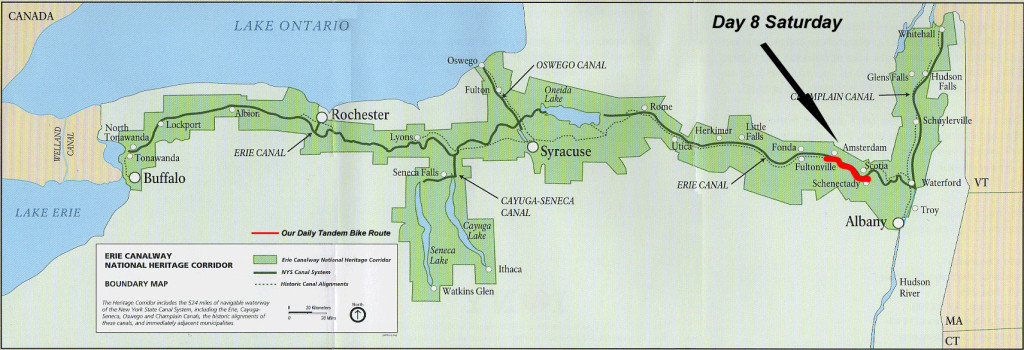 Erie Map-Day 8 copy